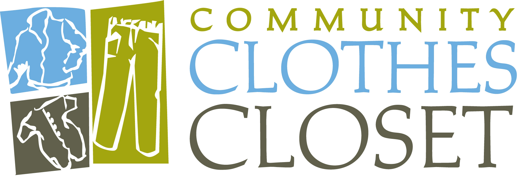 Community Clothes Closet