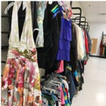 Clothes Rack2