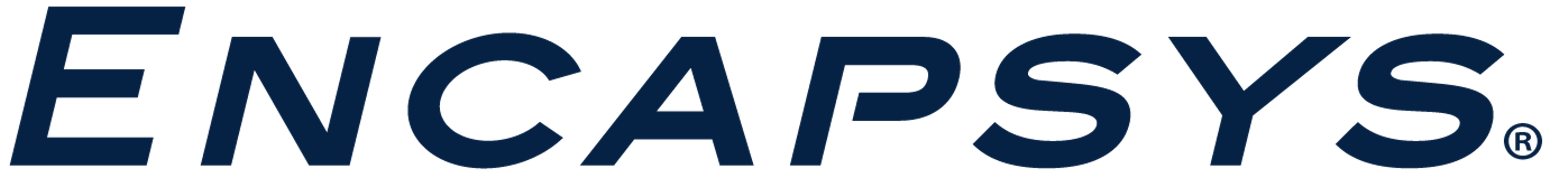 Encapsys_Logo_Plain