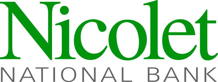 Nicolet Logo 349 2c PMS CMYK