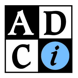 adci logo high res_notext